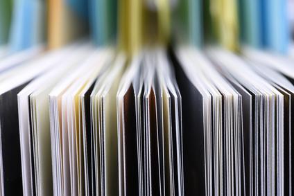 Satzung und Nutzungsbestimmungen